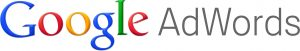 Unterstuetzung mit Google AdWords -Support with Google